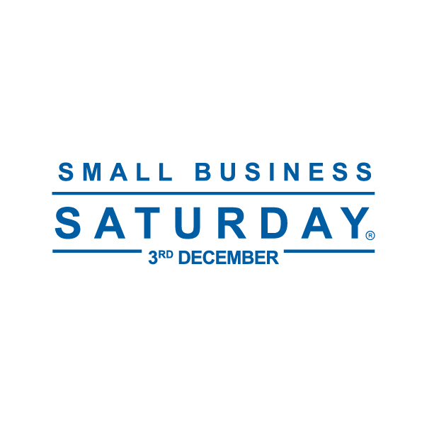 small-business-saturday-uk-2016